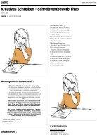 Deutsch alles - Seite 2