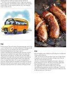 Deutsch alles - Seite 7
