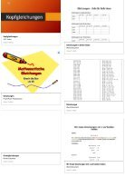 Mathe 8 Alles - Seite 4