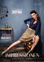 katalog_impressionen_osen_zima_2019_2020