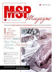 MSP Issue 38