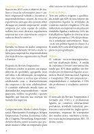 Revista  Empresários Edição julho e agosto 2019 - Page 4