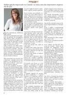 Revista  Empresários Edição julho e agosto 2019 - Page 6