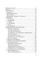Spiesberger, Karl - Runenpraxis der Eingeweihten-Runenexerzitien-1 - Seite 5