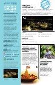 Majalah SCG Edisi Agustus 2019 - Page 4