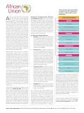 August-2019 - Page 5