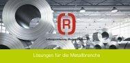 Broschuere_Metall_Branche_Rothschenk