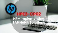 HPE2-CP02 Exam PDF Questions
