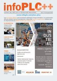 infoPLC++_#14_Julio-Agosto