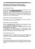 3.3 Mathematisch-naturwissenschaftliche Fächer - Seite 5