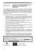3.3 Mathematisch-naturwissenschaftliche Fächer - Seite 7