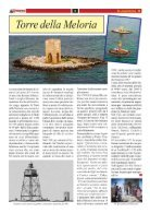 Agosto 2019 - Page 2