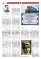 Agosto 2019 - Page 4