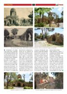 Agosto 2019 - Page 7