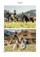Hausprospekt - Seite 6