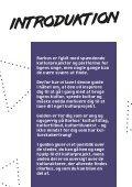 Kreativ Vækstlagsguide vol. 2.2 - Page 2