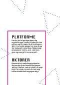 Kreativ Vækstlagsguide vol. 2.2 - Page 3