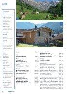 AllgäuAlternativ 2/2019 - Page 4