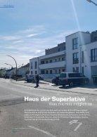 AllgäuAlternativ 2/2019 - Page 6
