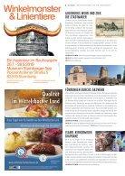 SchlossMagazin August 2019 Bayerisch-Schwaben und Fünfseenland2 - Page 6