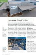 Stahlreport 2019.07 - Seite 6