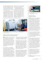 Stahlreport 2019.07 - Seite 7