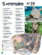 Le monde des animaux N°29 - Page 2