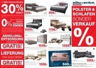 MZG_3219_Pizzakarte _Polster + Schlafen__web