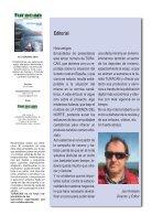 TURACAN Nº3 - Page 3