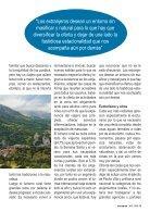 TURACAN Nº3 - Page 5
