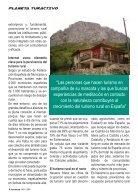 TURACAN Nº3 - Page 6
