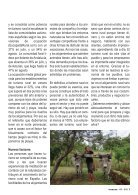 TURACAN Nº3 - Page 7