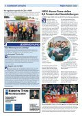 FRESH August 2019 - Seite 4