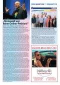 FRESH August 2019 - Seite 5
