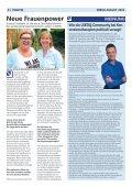 FRESH August 2019 - Seite 6