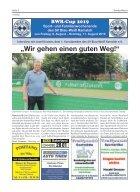 Bürgerspiegel | August 2019 - Page 2