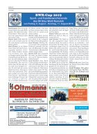Bürgerspiegel | August 2019 - Page 4