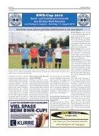 Bürgerspiegel | August 2019 - Page 6