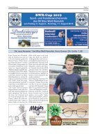 Bürgerspiegel | August 2019 - Page 7