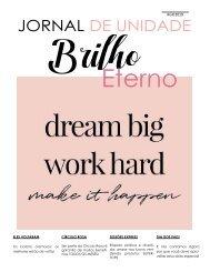 jornal brilho eterno_ago