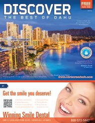 DISCOVERY-THE-BEST-OF-OAHU-SAMPLE-BOOK
