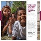 2018 Clarifi Annual Report  - Page 7