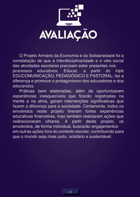 EBOOK_BOAS PRATICAS_