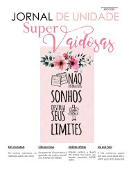 jornal supervaidosas_ago