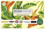 2020-Seminole