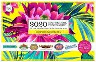 2020-Osceola-WEB lr et (1)