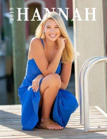 Senior magazine web2