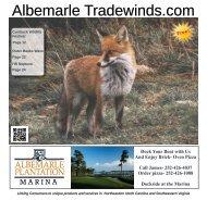 Albemarle Tradewinds Aug 2019 Web Final