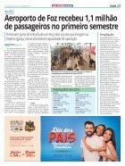 GAZETA DIARIO 938 - Page 3