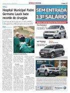 GAZETA DIARIO 938 - Page 5